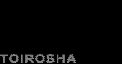 株式会社十色舎 採用サイト2020-2021